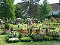 Blumen- und Gartentage Pöllau.jpg
