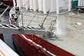 Boa Barge 30 senkes (3082578252).jpg