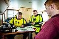 Boarding officer Kmar-11.jpg