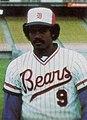 Bob Pate - 1978 - Denver Bears.jpg