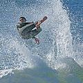 Bodyboarding 16 2007.jpg