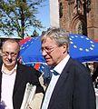 Boehrnsen und Senator Nagel.jpg