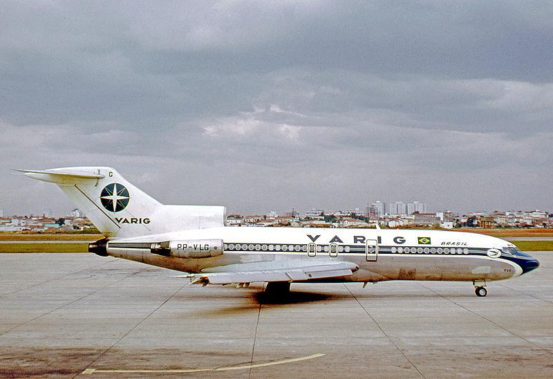 Ficheiro:Boeing 727-41 PP-VLG VARIG CGH 060572 edited-2.jpg