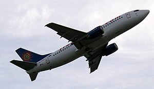 Boeing 737-300 (Freedom Air) (32).jpg