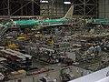 Boeing Plant in Renton, 5-18-2010 (4622746336).jpg