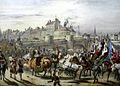 Boeuf Gras 1850 - 2.jpg