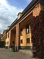 Bogstad gaard ID 86176 IMG 0914.jpg