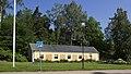 Bohult, Karlskoga, Sweden - panoramio (2).jpg