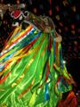 Boi Mimoso.PNG