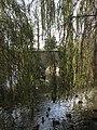 Boigny-sur-Bionne pont 2.jpg