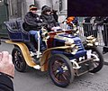 Bolide 1902 on London to Brighton VCR 2011.jpg