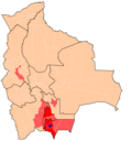 Bolivia wine and singani regions.png