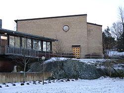Bollmoradalens kyrka.jpg