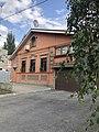 Bolnica neftyanikov samara3.jpg