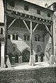 Bologna Casa Isolani xilografia.jpg
