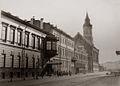 BolshaiyaMorskaiya 1860 e.jpg