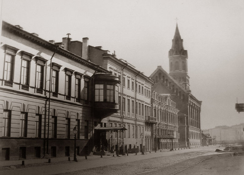 File:BolshaiyaMorskaiya 1860 e.jpg