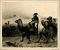 Bonaparte, général en chef de l'armée d'Egypte (campagne de Syrie) (BM 1863,0725.430).jpg