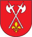 Boncourt-Blazono.png