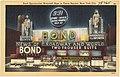 Bond Waterfall sign night.jpg