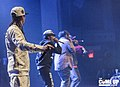 Bone Thugs-n-Harmony (21204122548).jpg