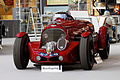 Bonhams - The Paris Sale 2012 - Bentley R-Type Petersen 6½-Litre Supercharged Road Racer - 1953 (2003) - 016.jpg