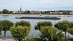 Bonn, Beuel -- 2016 -- 4201.jpg