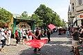 Bonn-historischer-jahrmarkt-072017-12.jpg