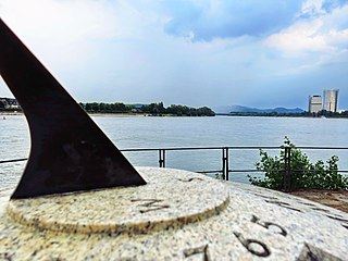 Bonn-ucce-stele-2016-12.jpg