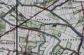 Bonnekaart - Sophiapolder (Zeeuws-Vlaanderen).PNG
