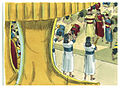 Book of Daniel Chapter 3-3 (Bible Illustrations by Sweet Media).jpg