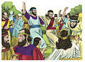 Book of Esther Chapter 9-5 (Bible Illustrations by Sweet Media).jpg