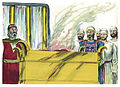 Book of Exodus Chapter 30-2 (Bible Illustrations by Sweet Media).jpg