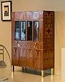 Bookcase - LACMA M.2003.29.jpg