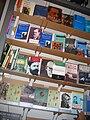 Books on Freud.jpg