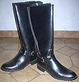 Boots 002.jpg