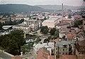 Borås - KMB - 16001000236804.jpg