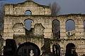 Bordeaux Palais Gallien 24.JPG