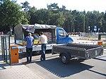 File:Border Germany Poland 2005 - panoramio.jpg