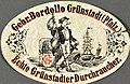 Bordollo Grünstadt Pfeifenetikett.jpg