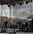 Boris Bukowski+Band Wien2008c.jpg
