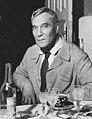 Boris Pasternak 1959.jpg