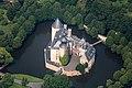 Borken, Wasserschloss Gemen -- 2014 -- 2257.jpg