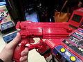 Borne d'arcade Confidential Mission Arme.jpg