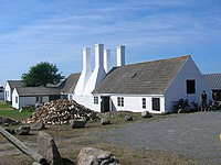 Bornholm-smokehouse in Hasle.jpg