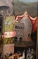 Bosch (o copia da), tentazioni di s. antonio, 1500 ca. 28.JPG