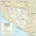 Bosnia and Herzegovina Transportation.jpg