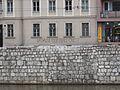 Bosnien 3927 (5552347243).jpg
