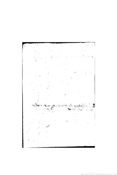 File:Bossuet - Discours sur l'Histoire universelle, 1681.djvu