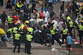 Boston Marathon explosions (8654015430).jpg